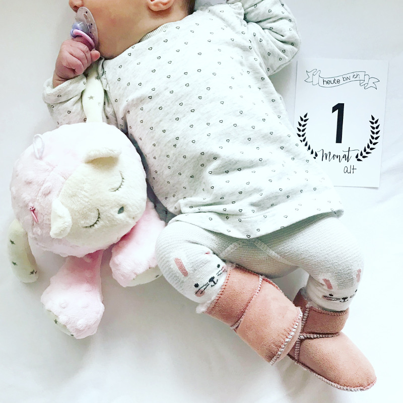 geschenk geburt mama schwanger Babybauch