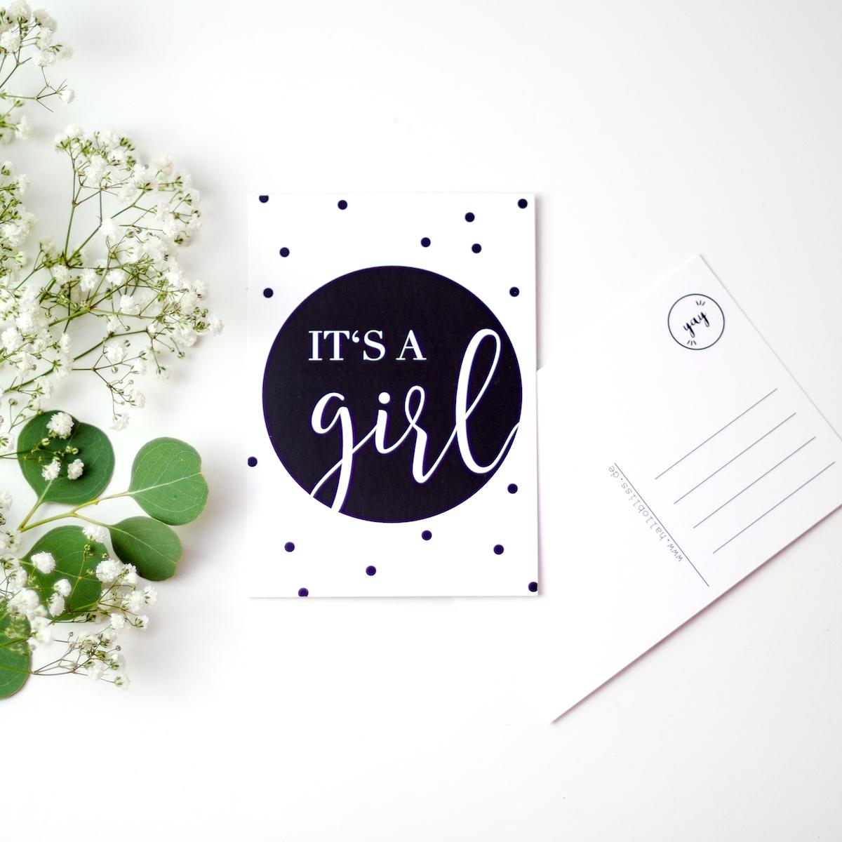 geschenk baby Eltern geburt Schwangerschaft